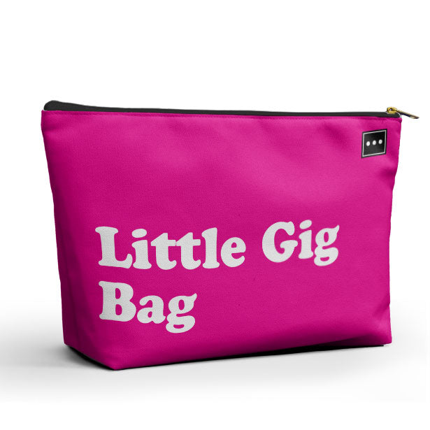 Little Gig Bag - Packing Bag