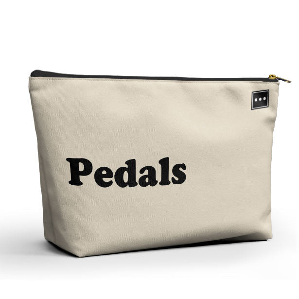 Pedals - Packing Bag