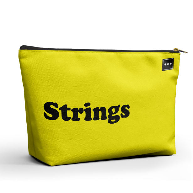 Strings - Packing Bag
