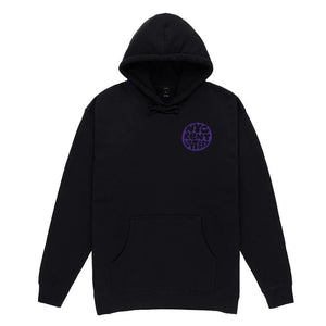 NEIGHBORHOOD SPOT - NYC RENT LOTTERY HOODIE | DESIGN BY KEVIN LYONS - COMPLEX SHOP EXCLUSIVE