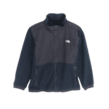 Load image into Gallery viewer, THE NORTH FACE WOMEN'S DENALI 2 JACKET - BLACK
