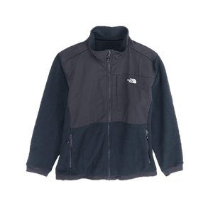 THE NORTH FACE WOMEN'S DENALI 2 JACKET - BLACK