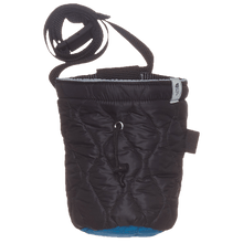 Load image into Gallery viewer, THE NORTH FACE REMADE: UPCYCLED CHALK BAG - MOONLIGHT