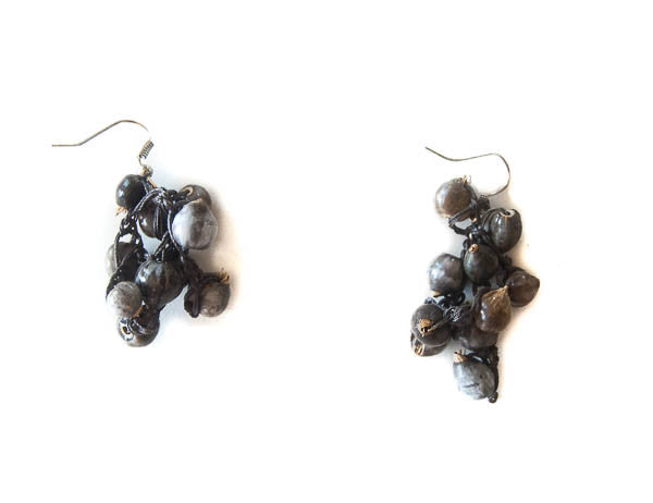 St. Peter Tears Earrings