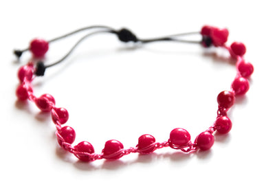 Achi  Girls Bracelet