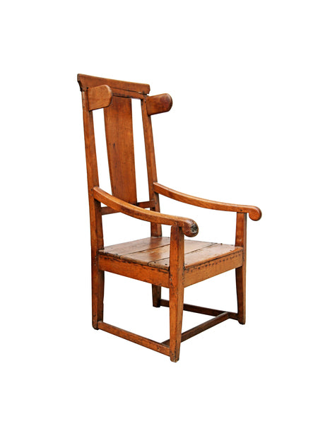 12197-8783447211-19th-century-belgian-winged-arm-chair-in-oak20150407-32563-1eqhabl