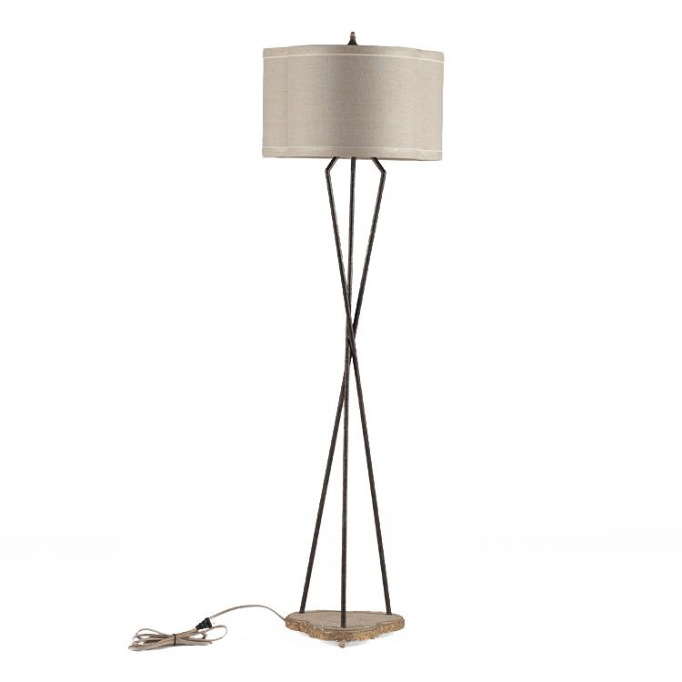 Miranda Floor Lamp (2)