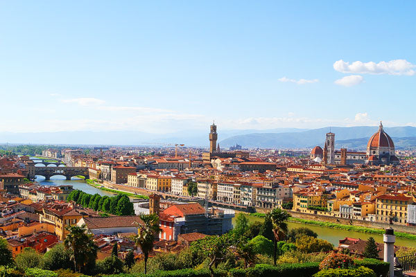 florence-italy-5