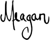 meagansigsmall.png