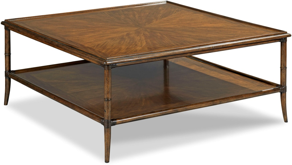 Linwood Cocktail Table
