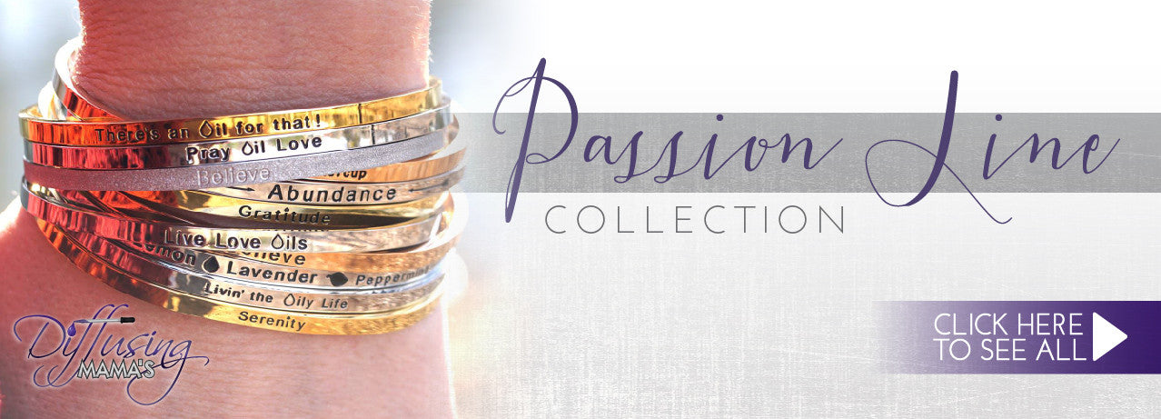 Passion Line Collection