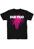 DUB TRIO - The Shape Of Dub To Come (CD) + T-Shirt