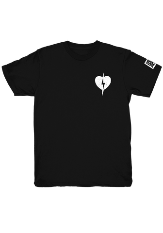 HEART ATTACK KIDS - T-Shirt