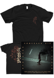 COMEBACK KID - Outsider (CD Bundle 2)