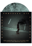 COMEBACK KID - Outsider (LP Deluxe Bundle 2)