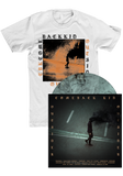 COMEBACK KID - Outsider (LP Bundle 1)