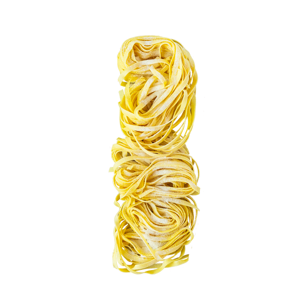 Homemade Pasta (250g)