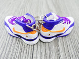Mini sneaker keychain 3D Nike Kobe 1 Protro Think 16 (Close Out)