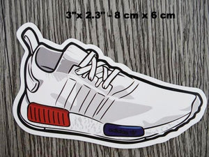 Sneaker-Stickers-Adidas-NMD-OG