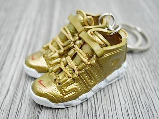 379b6c692ff Mini Sneaker Shop - Home of the finest sneaker keychains