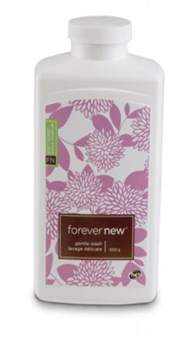 Forever New Powder 1Kg/1000G (32 loads)