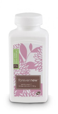 Forever New Powder 150g - Travel Size (10 washes)