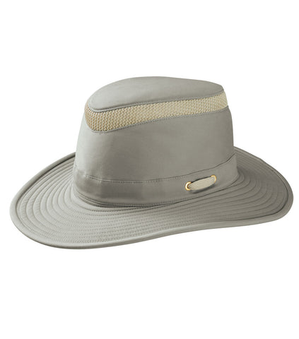 Tilley T4MO-1 Hiker's Hat