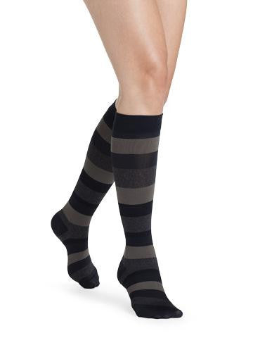 Sigvaris Compression Socks Women