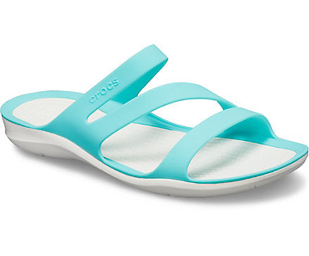 Crocs - Women's Swiftwater™ Sandal