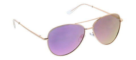 Heat Wave Reading Sunglasses
