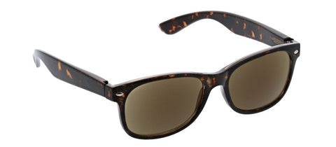 Bayfront Reading Sunglasses