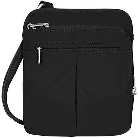 Anti-Theft Classic Light Slim Bag