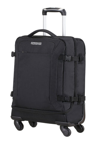 American Tourister Duffle Spinner Medium
