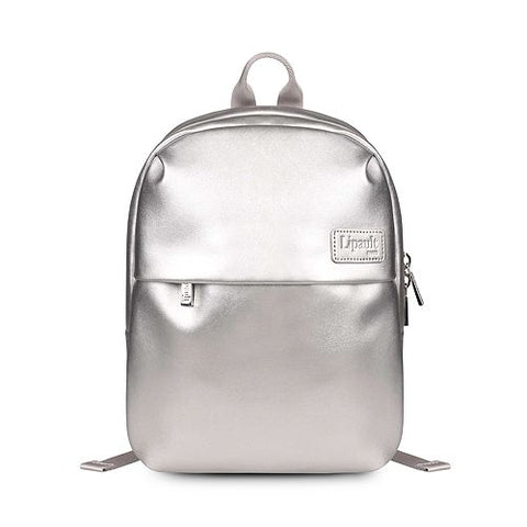 Lipault Backpack Small