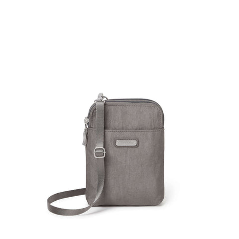 Baggallini Take Two Bryant Crossbody