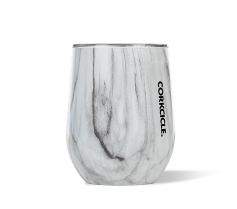 Corkcicle - Stemless Cup