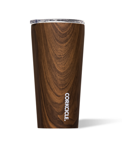 Corkcicle - 24oz Tumbler