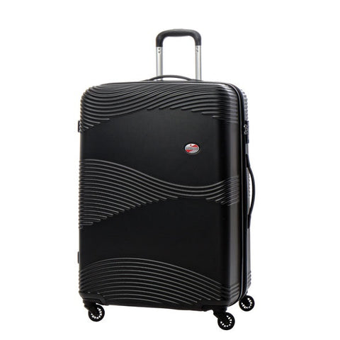 Coastal Canadian Tourister Hardside Medium