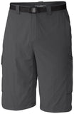 Columbia Mens Silver Ridge™ Cargo Shorts