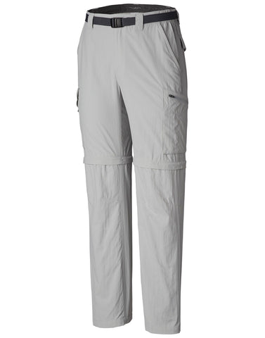 Columbia Mens Silver Ridge™ Convertible Pant
