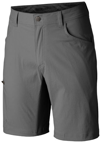 Columbia Mens Silver Ridge™ Stretch Shorts