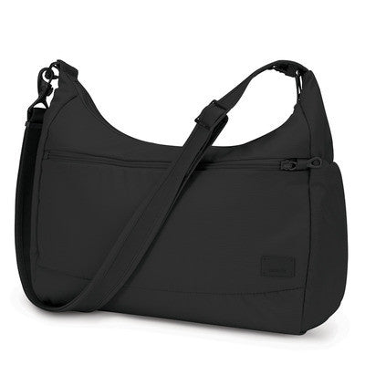 "Citysafeâ""¢ CS200 Anti-Theft Handbag"