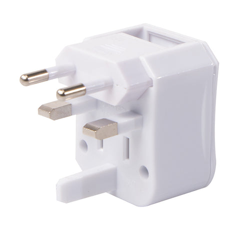 3 In 1 Adaptor Kit