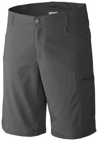Columbia Mens Silver Ridge Stretch Short