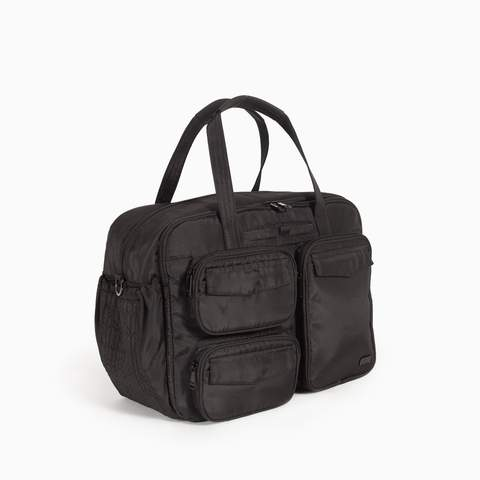 Lug - Puddle Jumper Duffle