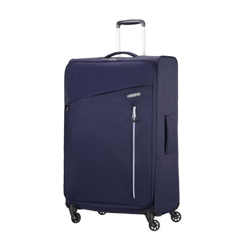American Tourister Litewing Spinner Medium