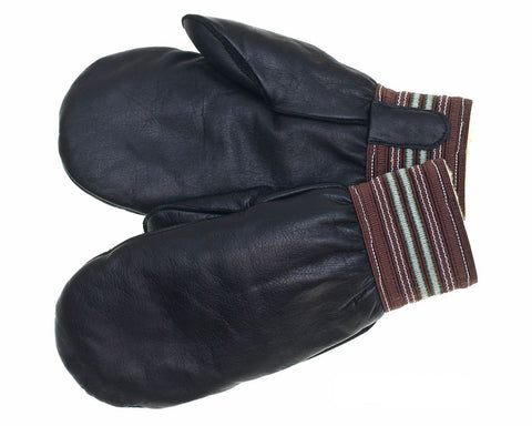 Raber Men's GARBAGE MITTS™