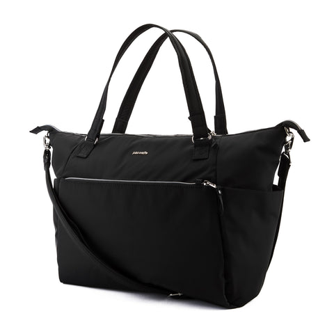 Stylesafe Anti-theft Tote Bag
