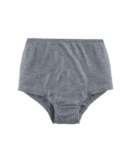 Tilley Ladies Cotton Brief