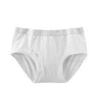 Tilley Mens Coolmax Brief